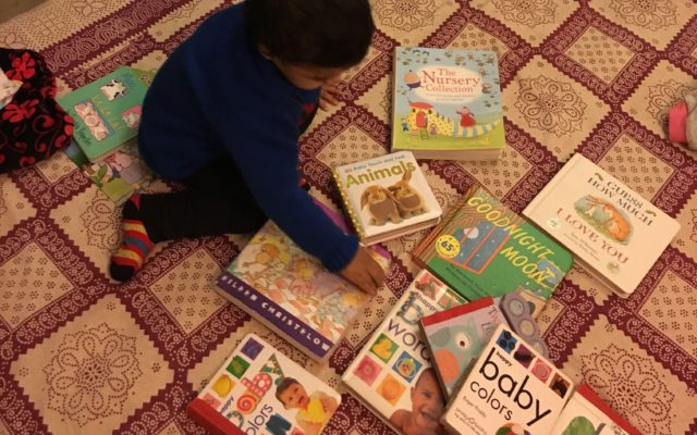 5-must-have-books-for-infants