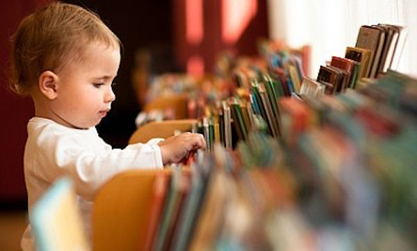8-Must-Have-Books-for-1 year-Old