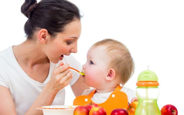 8-must-have-feeding-essentials