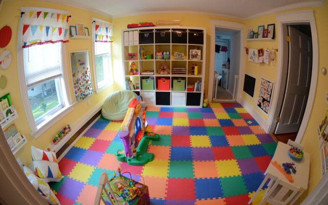 kids-playroom-decor