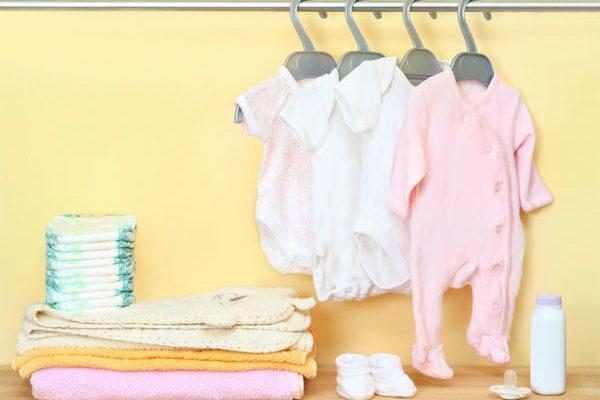 newborn-checklist