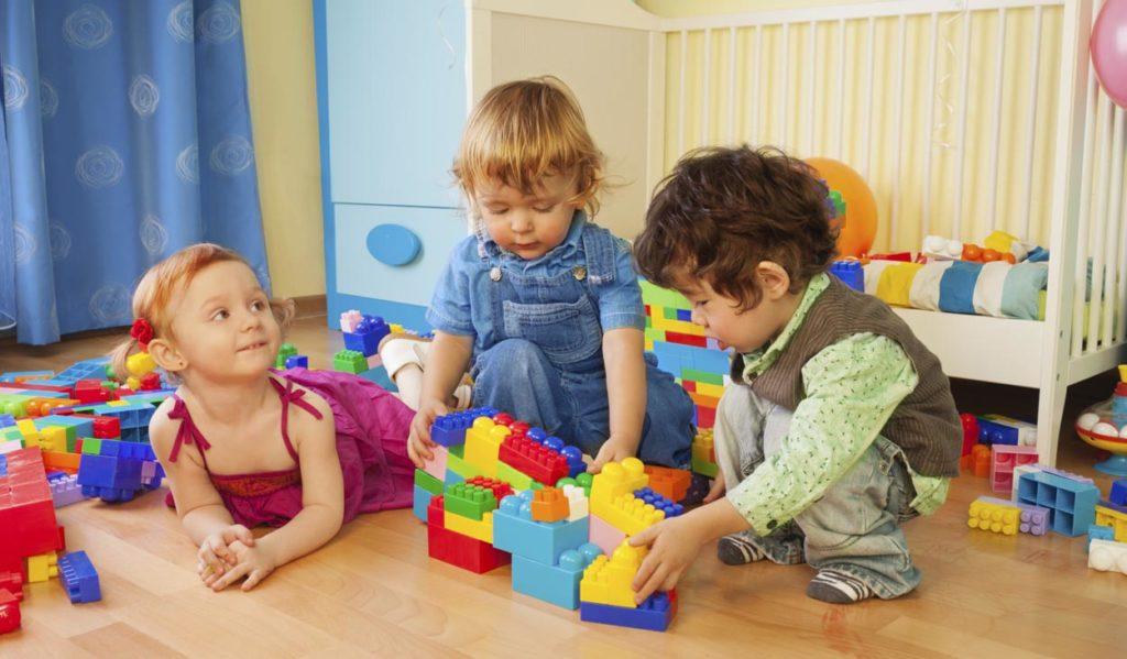 Play Date fun! | Learning games,Outdoor activity ideas,Preschool Prep,Activities,#Useful | Blog Post by Roopika Sareen | Momspresso