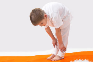 7 simple yoga poses for kids  their benefits  go mommy